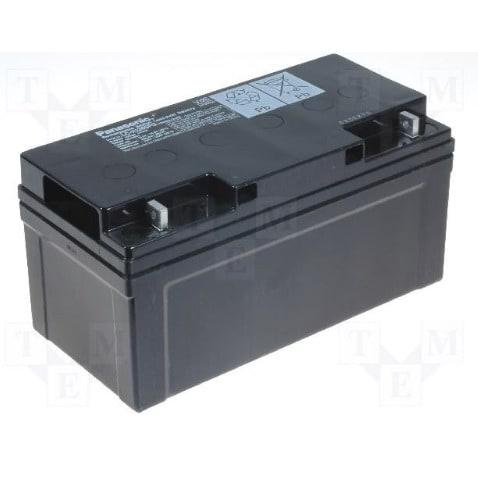 /1/2/12V65AH-VRLA-Rechargeable-Battery-4341380_5.jpg