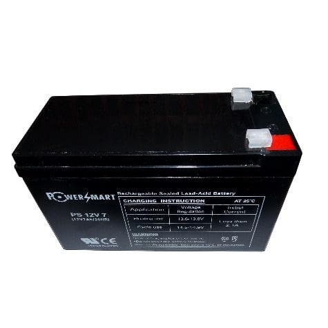 /1/2/12V7AH-VRLA-Rechargeable-Battery-4262641_7.jpg
