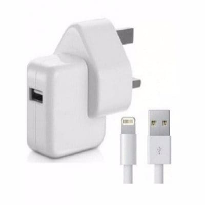 /1/2/12W-Apple-iPad-Air-Mini-Charger---White-5381365.jpg