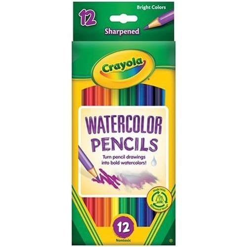 /1/2/12ct-Watercolor-Colored-Pencils-7728761.jpg