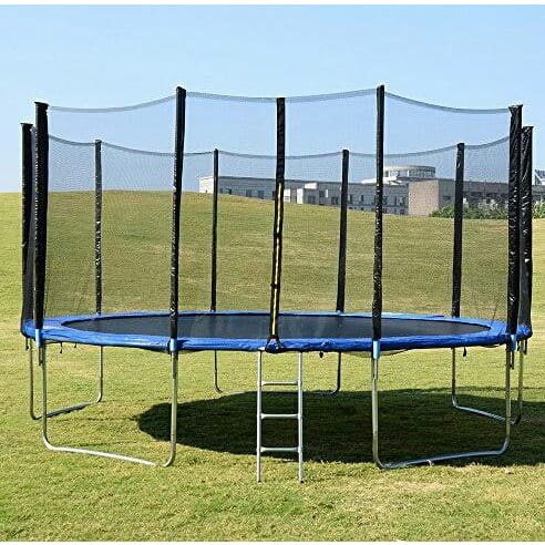 /1/2/12ft-Trampoline-Bouncer-with-Ladder-and-Enclosure-7317837.jpg