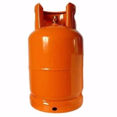 /1/2/12kg-Gas-Cylinder---Orange-6579350.jpg