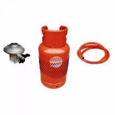 /1/2/12kg-Gas-Cylinder-3-Yard-Hose-Regulator-5716763_3.jpg