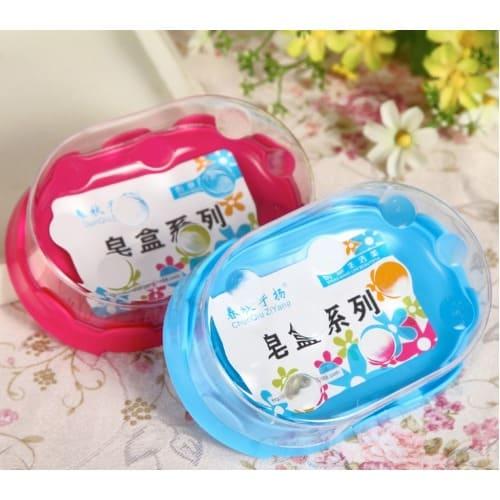 /1/2/12pcs-Soap-Dish-with-Transperent-Cover-for-Souvenir-4494880_2.jpg