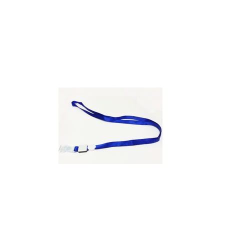/1/2/12pieces-ID-Card-Printable-Rope---Small-6018732_2.jpg