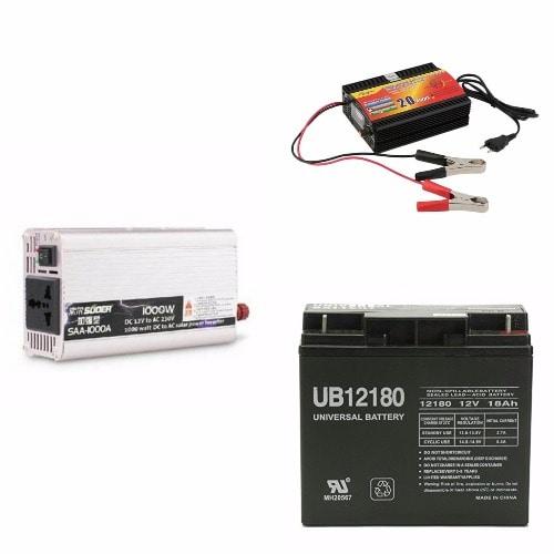 /1/2/12v-Inverter-with-1000W-Capacity---20amps-Battery-Charger---12v---18Ah-Battery-7958588.jpg