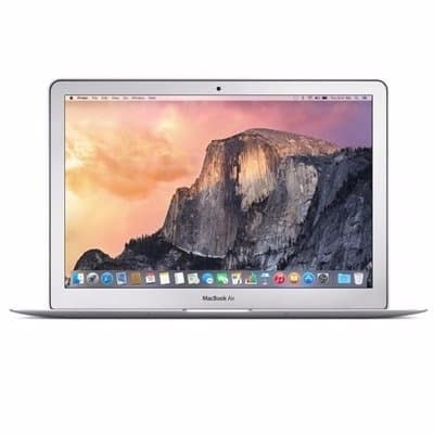 /1/3/13-3-Inch-MacBook-Air-256GB-SSD-Core-i5-4GB-Ram-2015-MJVG2LL-A-American-Model-8044340.jpg