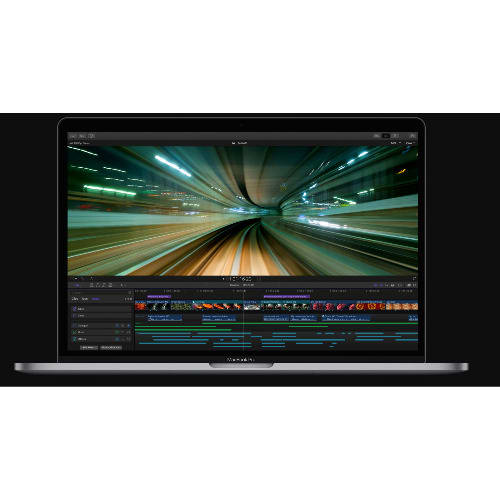 /1/3/13-3-MacBook-Pro---Touch-Bar---3-1Ghz---Core-i5---Space-Grey---MPXW2LL-A-8054875.jpg