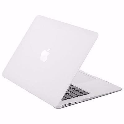 /1/3/13-3-inches-Transparent-Hardshell-Cover-For-Apple-MacBook-Air-8025678.jpg