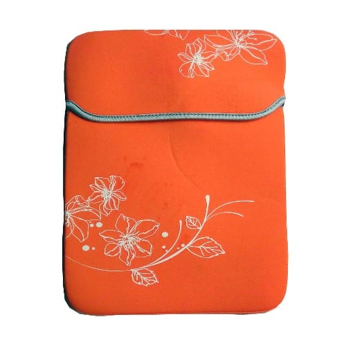 /1/3/13-Inch-Laptop-Sleeve---Orange-7491327_3.jpg