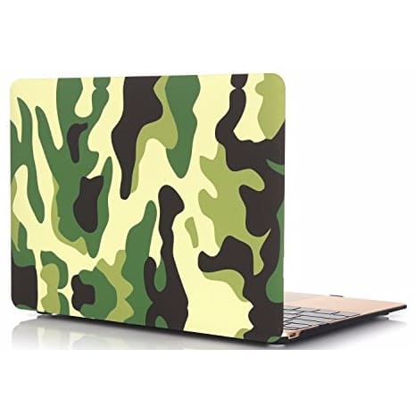 /1/3/13-Inch-Rubberized-Hard-Case-for-MacBook-Pro-Retina-Display--6809580.jpg