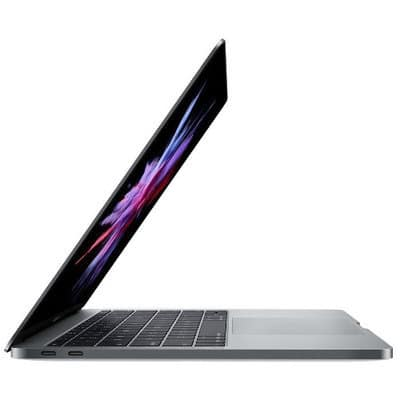 /1/3/13-MacBook-Pro-Retina-Display-2017---2-3GHz-Intel-Core-i5---8GB-RAM-128GB-SSD-8091665.jpg