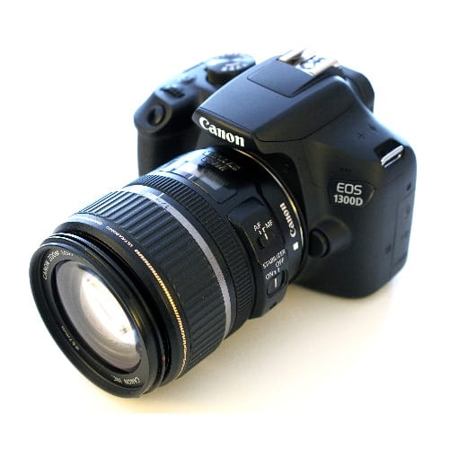 /1/3/1300D-18-55-Lens-Wi-Fi-Bag-16gb-SD-Card-7307413_5.jpg