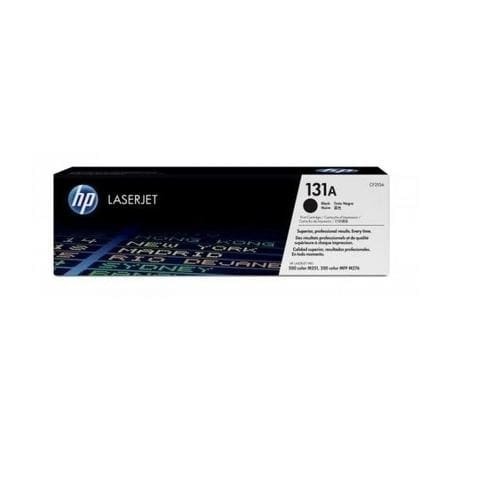 /1/3/131a-Black-Toner-Cartridge-7636160.jpg
