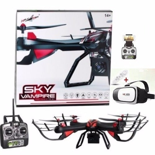Dji Phantom 4 Pro Quadcopter Drone Konga Online Shopping