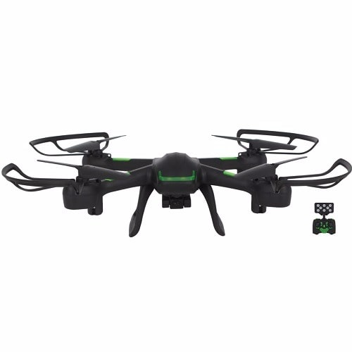 /1/3/1339W-RC-Quadcopter-WIFI-3D-VR-FPV-0-3MP-Drone-7311866_1.jpg
