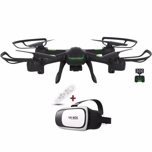 /1/3/1339W-RC-Quadcopter-WIFI-3D-VR-FPV-0-3MP-Drone-Plus-3D-VR-2-0-Kit-7990516.jpg