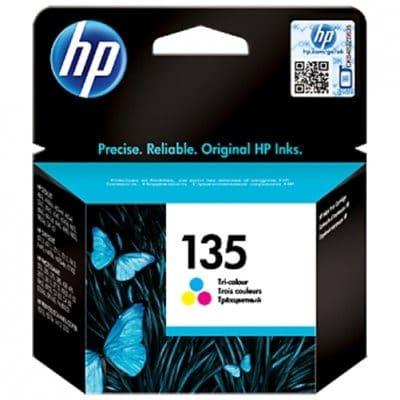 /1/3/135-Tri-color-Ink-Cartridge-7993296.jpg
