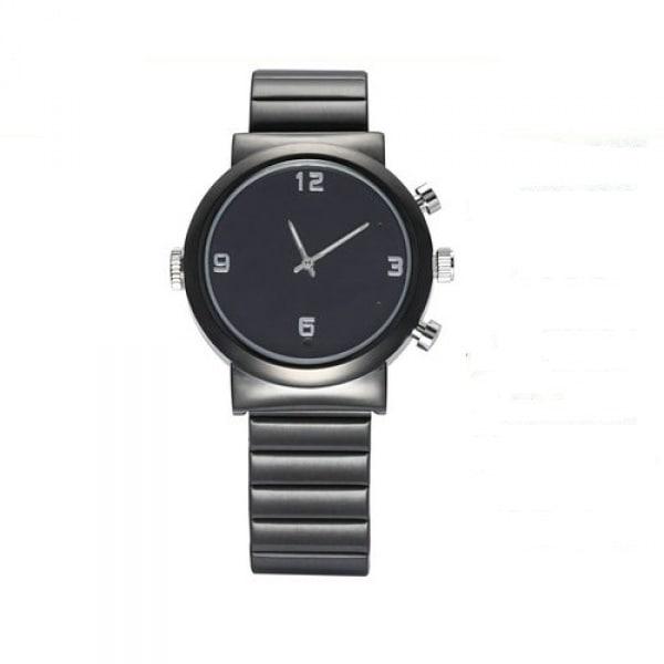 /1/3/13mm-Thin-IR-Night-Vision-Full-HD-1080P-12MP-Motion-Detection-8GB-Spy-Wrist-Watch-Camera---Black-6798684_4.jpg