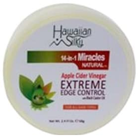 /1/4/14-in-1-Miracles-Apple-Cider-Vinegar-Extreme-Edge-Control-7839596.jpg