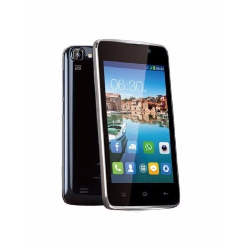 /1/4/1408-Android-Smartphone--8023360.jpg