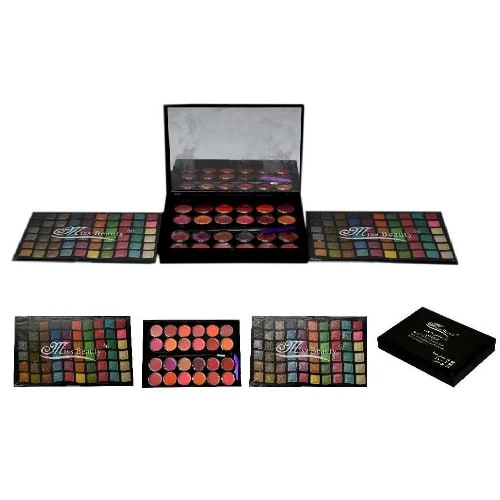 /1/4/144-Colour-Miss-Beauty-Eyeshadow---3-in-1-Lipgloss-7025265.jpg