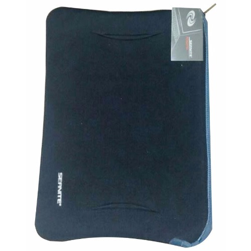 /1/5/15-6-Inch-Laptop-Sleeve-7399101.jpg