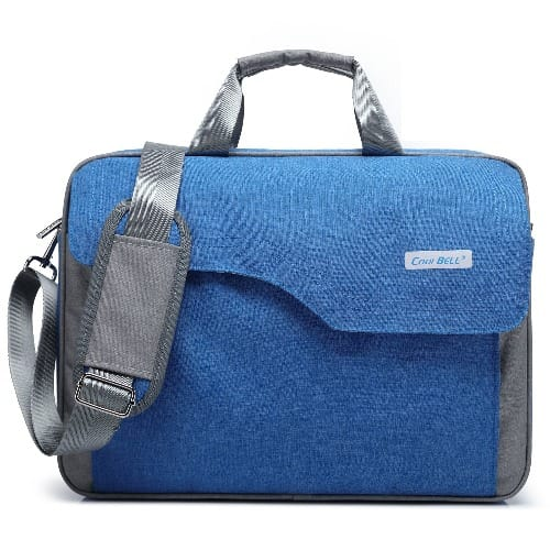 /1/5/15-6-Inch-Nylon-Laptop-Bag-with-Strap---Blue-7949992.jpg