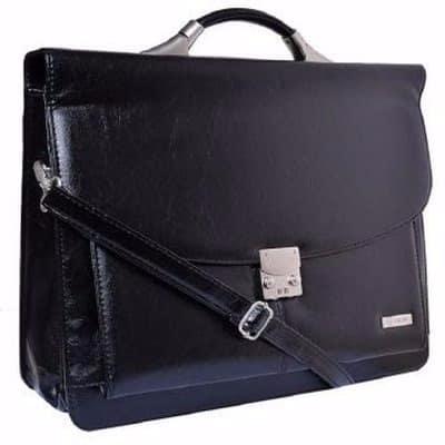 /1/5/15-6-Laptop-Bag---Black-7492400_1.jpg