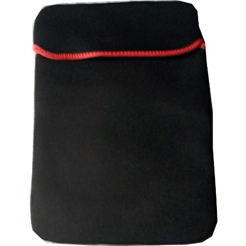 /1/5/15-6-Laptop-Bag-Pouch-Black-Sleeve-7986780.jpg