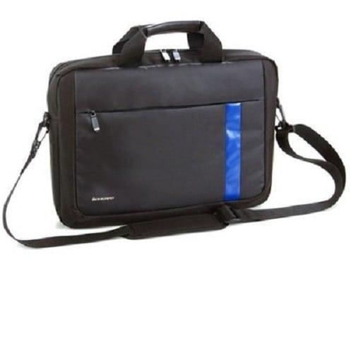/1/5/15-6-Laptop-Bag-Toploader-T2050-Carry-Case--Black-with-Blue-7980892.jpg