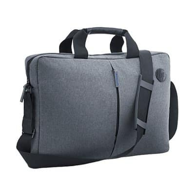 /1/5/15-6-inches-Laptop-Bag-7873619.jpg