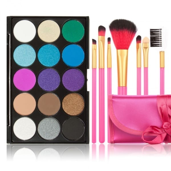 /1/5/15-Colors-Eyeshadow-Palette-with-7Pcs-Makeup-Brush-Cosmetic-Tool-Make-up-Set-Cost-efficient-3696722_4.jpg