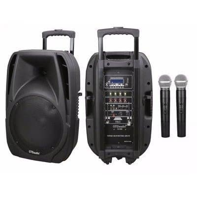 /1/5/15-Inch-Rechargeable-Bluetooth-PA-System-with-Wireless-Microphone-Radio-SD-USB-8013441_4.jpg