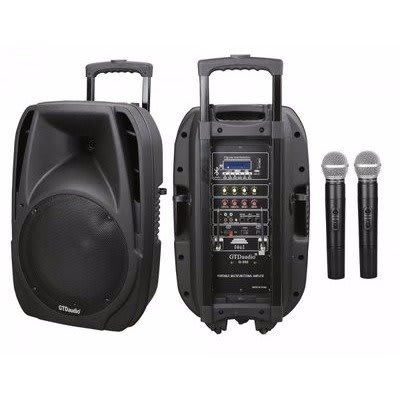 /1/5/15-Inch-Rechargeable-Bluetooth-PA-System-with-Wireless-Microphone-Radio-SD-USB-Slots-7173943_1.jpg