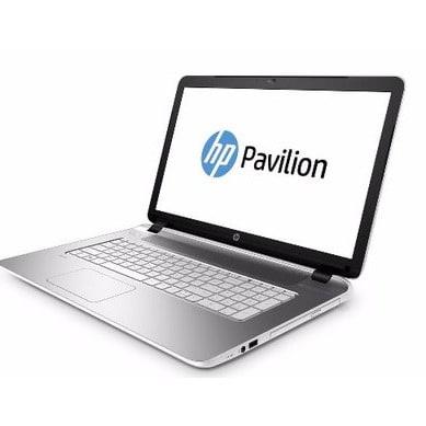 /1/5/15-Intel-Core-i3-1TB-HDD-8GB-RAM-Touchscreen-7280673.jpg
