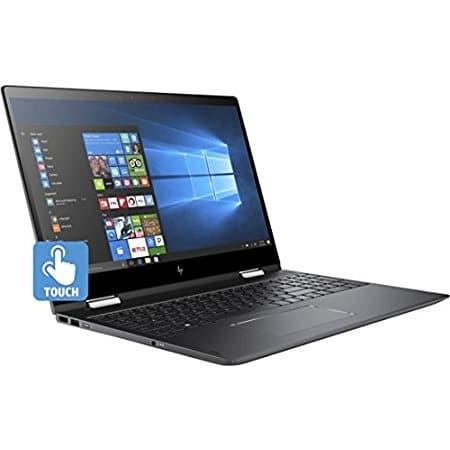 1 5 15 Laptop Touch 2TB