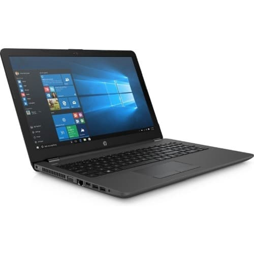 /1/5/15-Laptop--Intel-Pentium-Quad-Core--500GB-HDD--8GB-RAM--Windows-10--Webcam-Bag-Mouse-8071472.jpg