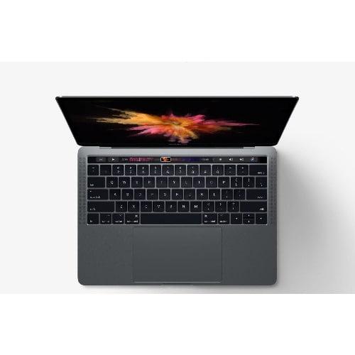 /1/5/15-Retina-MacBook-Pro---Kaby-Lake-i7-2-8GHz-256GB-16GB-2GB---GFX-MPTR2LL-A---Grey-8055437.jpg