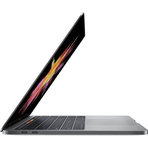 15 inch Retina MacBook Pro Kaby Lake – 2.9GHz -...