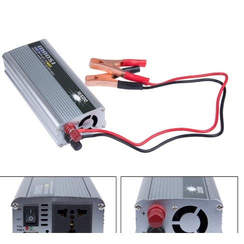 /1/5/1500-Watts-Inverter-With-Charger-7689169_1.jpg