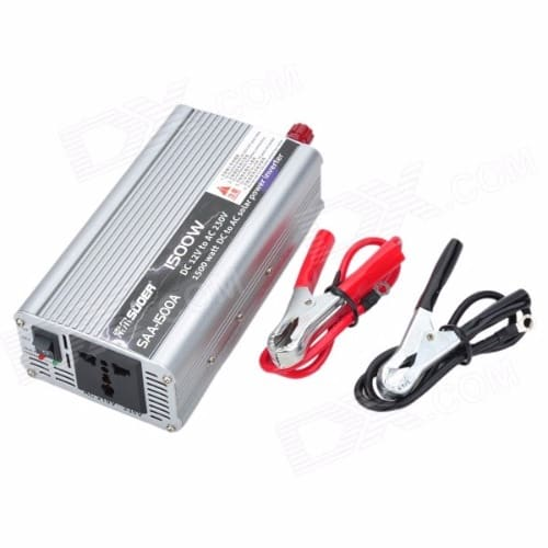 /1/5/1500A-Inverter-Without-Charger-6992308.jpg