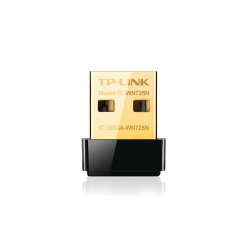/1/5/150Mbps-Wireless-N-Nano-USB-Adapter---TL-WN725N-4896379.jpg