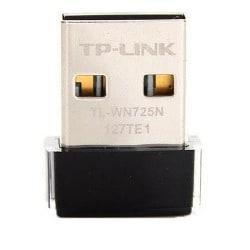 /1/5/150Mbps-Wireless-N-Nano-USB-Adapter-7871585.jpg
