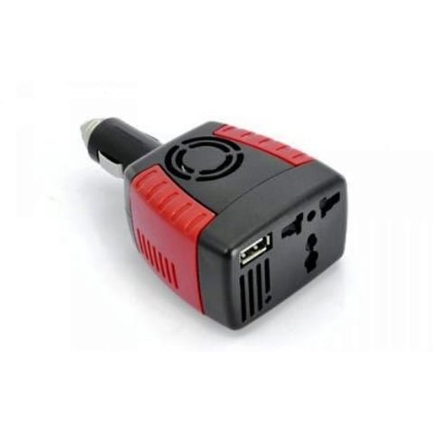 /1/5/150W-Car-Power-Inverter---12V-DC-to-220V-AC-5V-USB-Port-8002745.jpg
