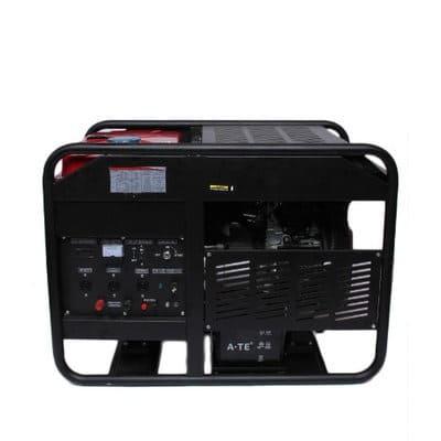 /1/5/15KVA-Key-Start-Generator-7023427.jpg