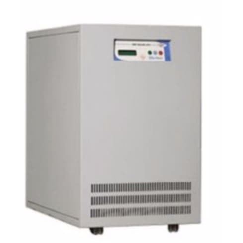 /1/5/15kva-Online-3-Phase-Inverter-with-30-Batteries--7339258.jpg