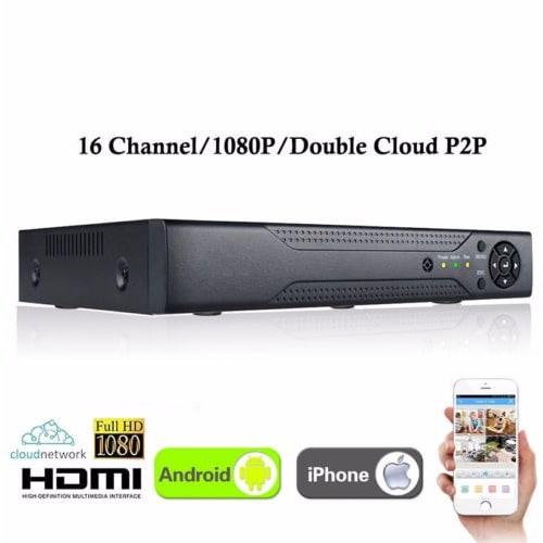 /1/6/16-Channel-DVR-7938320.jpg