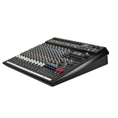 /1/6/16-Channel-Powered-Audio-Mixer-with-USB-Real-Sound-6377093.jpg