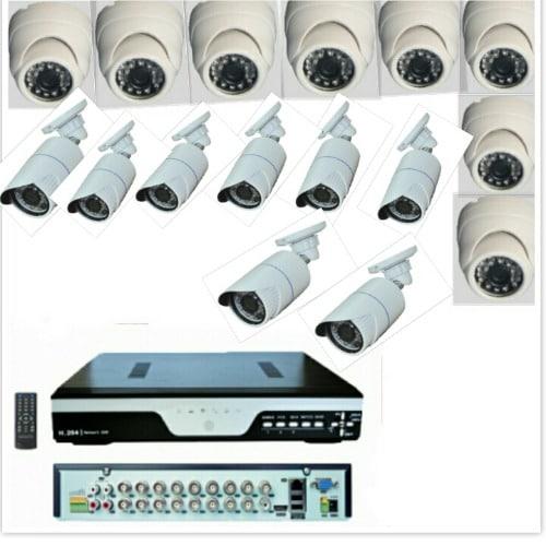 /1/6/16-Channels-DVR-16-Cameras-CCTV-System-4800484.jpg